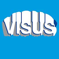 VISUS Contactlinsen