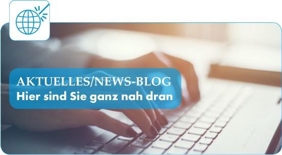 Blog VISUS Contactlinsen