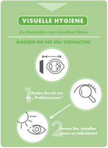 Anti Myopie Konzept VISUS_visuelle Hygiene